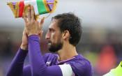Целият кръг в Серия А отложен след кончината на Астори