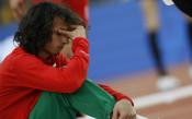 България без медал на Световното в Бирмингам, зае 42-о място