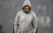 Юрген Клоп отхвърли подценяване срещу Порто