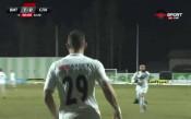 Голът на Милчо Ангелов срещу Витоша