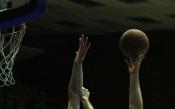 БК Левски Лукойл - БК Ибър<strong> източник: LAP.bg, Илиан Телкеджиев</strong>