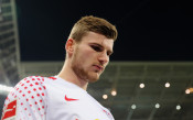 Ас от Бундеслигата: Юнайтед и Ливърпул ме кефят, но ако ще избирам…