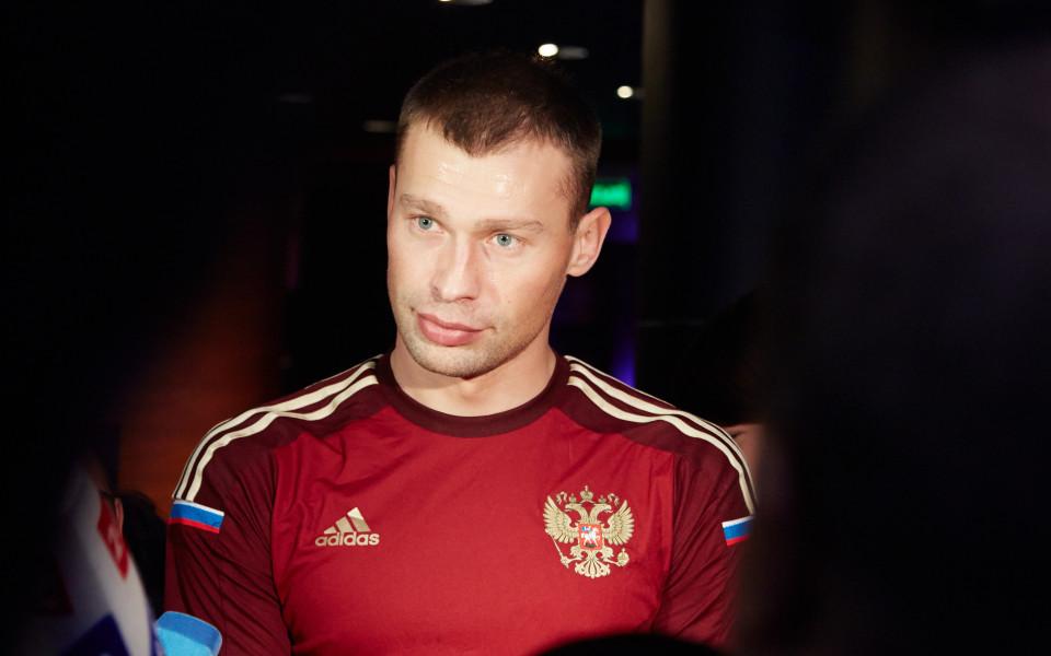 Братята Березуцкий обявиха край на кариерата си