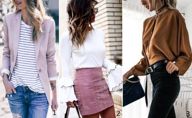 Кой от изброените стилове ти допада най-много?