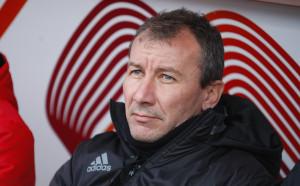 Белчев: Очакваме дербито с нетърпение