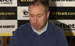Мъри представя обновен Казахстан срещу България, задраска играчи със 150 мача за националния