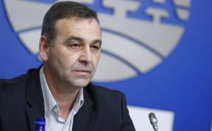 Николай Илиев: Левски е пред фалит и виновниците трябва да бъдат прибрани на топло