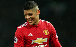 Аржентински бранител преподписа с Юнайтед
