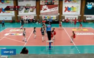 Спортните новини на  NOVA (16.03.2018 - централна емисия)