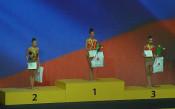 Катрин Тасева постигна най-големия успех в кариерата си