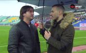 Велизар Димитров: Няма да имаме проблеми днес