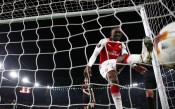 УЕФА пожали гмуркача Уелбек