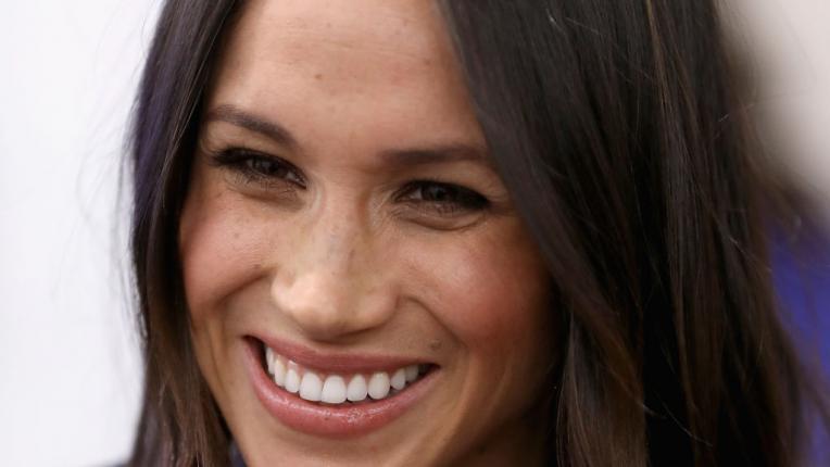 Семейна драма: Братът на Меган Маркъл не е поканен на сватбата ѝ с принц Хари