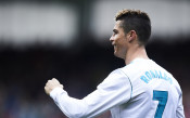 Роналдо регистрира още един рекорд в ШЛ