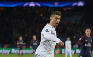 Реал Мадрид не може да изпълни финансовите претенции на Кристиано