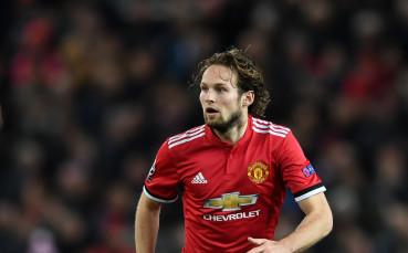 Юнайтед се отървава от резерва срещу добра сума