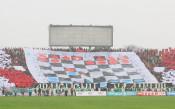 ЦСКА с грандиозни планове за дербито с Лудогорец на 5-и май