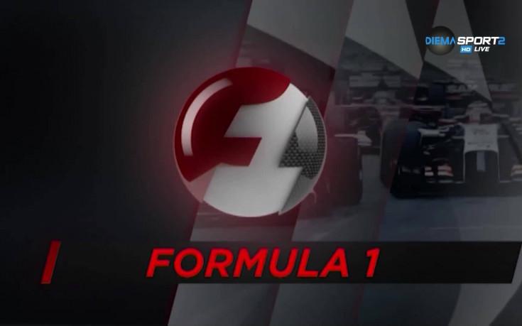 Какво се случи през сезон 2017 във Формула 1?