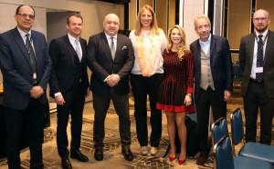 Коста Илиев за конфликта с Евролигата: ФИБА е готова на компромиси
