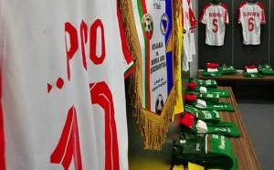 НА ЖИВО: След автогол Босна поведе на България