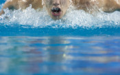 Пращаме 16 плувци на силните турнири Мултинешънс