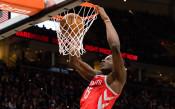 Хюстън счупи рекорда си за най-много победи в редовния сезон в НБА