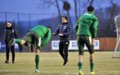 България с нов тест срещу Мъри Стоилов и Казахстан
