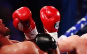 България отново ще е домакин на Европейско по бокс за жени