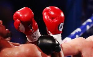 Двама българи стигнаха 1/4-финалите на европейското по бокс в Албена