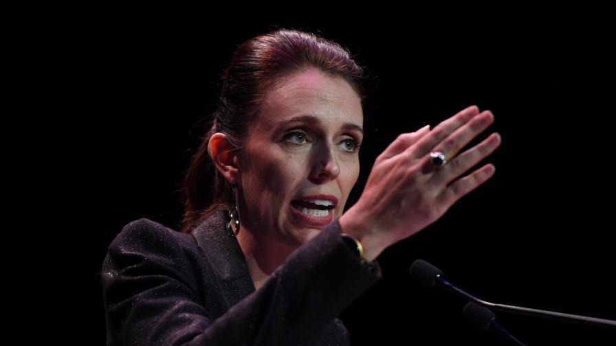 Нова Зеландия с проблем, не можа да намери руски шпиони