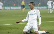 Каземиро: Роналдо ни липсва