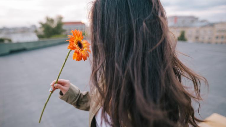 Лошият спомен се лекува с добър