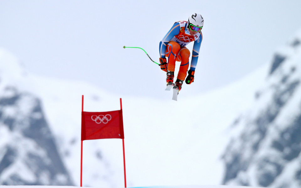 Лилехамер иска Зимните игри през 2030-а година