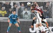 Юве пречупи Милан в края