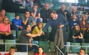 БК Академик София - БК Черно море<strong> източник: LAP.bg, Любомир Асенов</strong>
