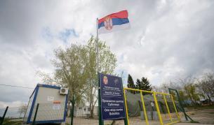 <p>Евродепутат: Сърбия се срива, цари корупция и страх</p>
