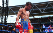 Топ 5 на най-богатите боксьори в света<strong> източник: Gulliver/GettyImages</strong>
