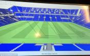 Плановете за новия стадион на Евертън