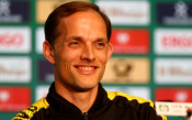 Немски журналист: Тухел няма да ходи в Арсенал
