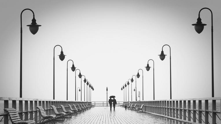 Има ли смисъл да помниш как си обичала преди?