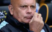 Английска футболна легенда почина на 61