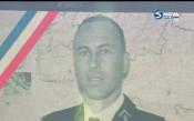 Рен и Монако отдадоха почит на полицай-герой