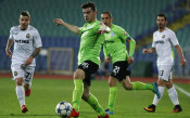 Черно море и Славия в директен мач за първо място