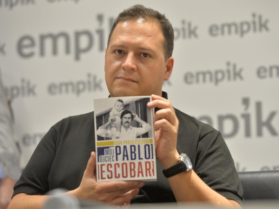 - Пабло Ескобар е може би най-легендарният крал на наркотиците. Известен като един от най-жестоките босове, твърди се, че 80% от наркотиците, изнесени...
