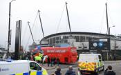 Ман Сити - Ливърпул<strong> източник: Gulliver/Getty Images</strong>