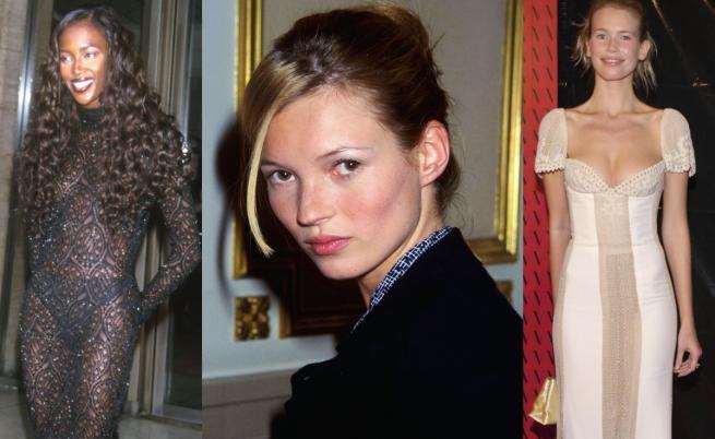Как изглеждаха като млади едни от най-известните жени в света