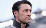 В Германия тръбят: Байерн избра треньор за догодина