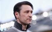 Байерн ще плаща над 2 милиона за новия си треньор