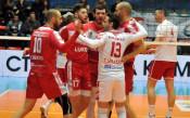 Нефтохимик пак удари ЦСКА и е на победа от титлата