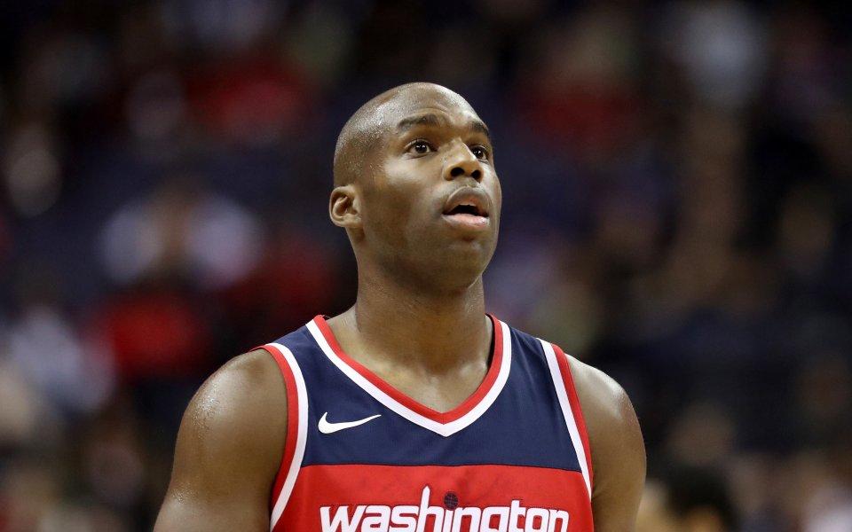 Наказаха баскетболист от НБА за 25 мача заради допинг